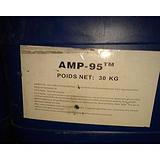 RM2020增稠剂张家口增稠剂恒宇化工涂料助剂批发图