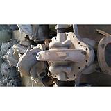 300S58 12SH9 中沃 卧式蜗壳空调用泵