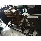 废旧发电机回收公司深圳发电机回收公司广州马达回收