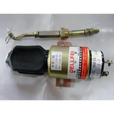 WOODWARD、WOODWARD汽轮机电液转换器