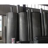 优质螺旋风管,廊坊螺旋风管,黄骅螺旋风管选捷维诺实业