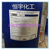 TT935增稠剂晋中增稠剂恒宇化工涂料助剂批发图
