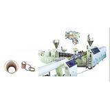 青岛建筑模板生产线益丰塑机供应青岛建筑模板生产线