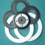 聚四氟乙烯垫片规格,宁波聚四氟乙烯垫片,东泓科技多图