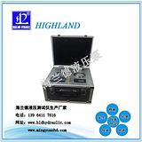 液压测试仪_海兰德液压_工程机械液压测试仪