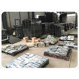 天津桥架天津电缆桥架厂家选捷维诺电缆桥架价格
