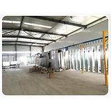 金属电缆桥架型号大港金属电缆桥架捷维诺大型喷涂对外加工
