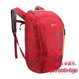 深圳登山背包生产厂家,定制旅行箱包,批量加工订做