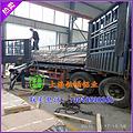 买1060纯铝板3003合金铝板5052中厚铝板推荐上海铂崛铝业