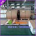 购买铝板标准国标铝板价格 加工花纹铝板厂家
