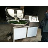 陕西千叶豆腐斩拌机,诸城汇康机械,制造千叶豆腐斩拌机