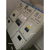 萝岗电柜回收广州配电柜回收旧电柜回收