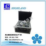 海兰德液压,液压测试仪,工程机械液压测试仪