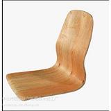 山西厂家加工沙发卡座,弯曲木会议椅配件,异形弯板