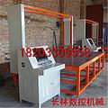 厂家供应eps泡沫线条切割机生产销售服务一条龙
