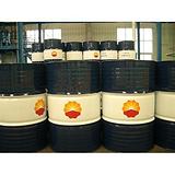 代理昆仑齿轮油_提供昆仑润滑油总代理电话_昆仑液压油品质