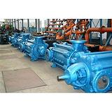 DG80303 中沃 多级泵叶轮直径