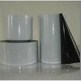 西藏铝合金门窗保护膜山东保护膜厂家铝合金门窗保护膜价格