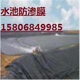 丽江防渗膜厂家山东土工膜厂家高密度聚乙烯防渗膜厂家
