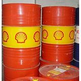 原装壳牌液压油供应西昌市壳牌润滑油总代理壳牌液压油型号