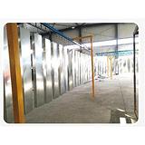 武清金属电缆桥架,捷维诺大型喷涂对外加工,金属电缆桥架规范