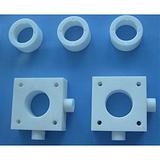 天津聚四氟乙烯加工件东泓科技聚四氟乙烯加工件规格