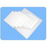 西安聚四氟乙烯板,东泓科技,聚四氟乙烯板硬度