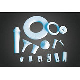 聚四氟乙烯加工件厂家厦门聚四氟乙烯加工件东泓科技图