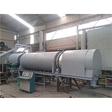 椰壳炭化炉三兄木炭机厂高效椰壳炭化炉