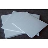 聚四氟乙烯板质量南京聚四氟乙烯板东泓科技多图