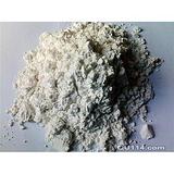 云阳县硅藻土海韵环保硅藻土助滤剂价格