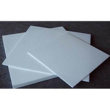 聚四氟乙烯板价格,无锡聚四氟乙烯板,东泓科技图