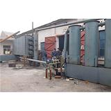 三兄木炭机厂椰壳炭化炉新型椰壳炭化炉
