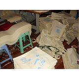 中山环保袋厂,中山无纺布袋厂,购物袋,礼品袋订做