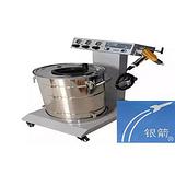 金属铝粉生产厂家_铝粉生产厂家_山东银箭优质铝粉大量供应