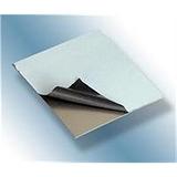 黑白保护膜生产厂家莱西市黑白保护膜山东pe保护膜厂家