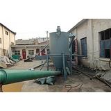 环保自动化炭化机,册亨县自动化炭化机,三兄木炭机厂图