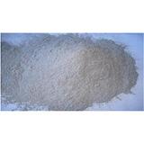 银箭铝粉服务周到银箭铝粉银箭铝粉高稳定性低价格