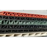 结皮板材生产设备益丰塑机供应结皮板材生产设备