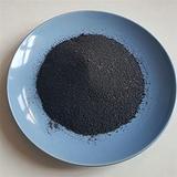 陕西碱式氯化铝亿洋碱式氯化铝报价超国标碱式氯化铝