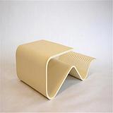 龙魁鞋材弯板加工,各种曲木产品定制,异形胶合板