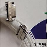 J63A-212-015-161-JC1微小型矩形连接器独家生产