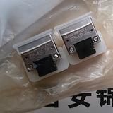 微小型矩形连接器J63A-212-009-261-TH插座供应
