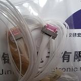 微矩形连接器J63A-212-015-261-JC专供独家生产