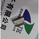 插头J63A-212-009-261-JC1微小型矩形连接器专供