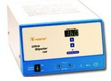 双极电凝器160功率80W神经外科