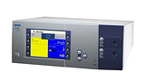 VIO 300D加强型电外科工作站
