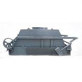 煤气交换器山东鲁冠机械玻璃棉煤气交换器