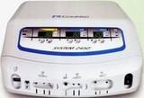 美国康美System2450全科电刀