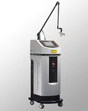 超脉冲点阵激光治疗机JZ-2
